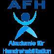 Akademie für Handrehabilitation